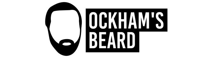Ockham's Beard